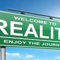 A valóság meghatározása