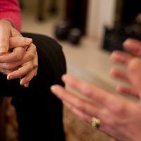 A pásztorlás 5 módja, amely segít a lelkipásztornak a növekedésben