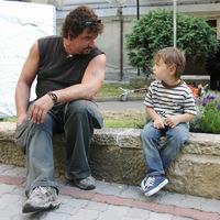 Az apák fontossága