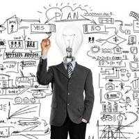 Hasznos eszközök vezetőknek