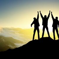 7 lépés, hogy értékesebb csapatjátékos legyél