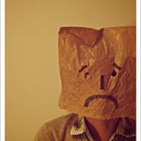 6 vezetői hiba, amit elkövettem