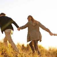 Evangélizálási elvek az Újszövetségben