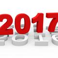Mit hoz 2017 a gyülekezeteknek?