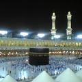 Zane Pratt: 10 dolog, amit minden kereszténynek tudnia kell az iszlámról