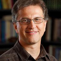 Interjú: A keresztény vezetéselmélet biblikus tudomány