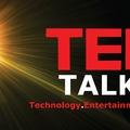 Mit tanulhat egy igehirdető a TED előadóktól?