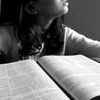 Egy vezető imaélete