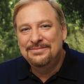 Rick Warren: Miért teszem, amit teszek? Vallomás az életcélomról