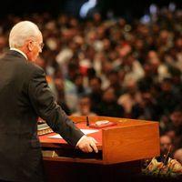 Mit tanulhatunk John MacArthur prédikációs stílusából?