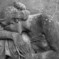 N.T. Wright: A kereszténységnek nincs válasza a koronavírussal kapcsolatban. Nem is kell, hogy legyen.