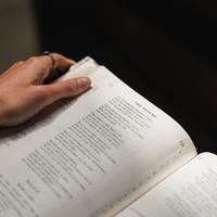 Olvasol?