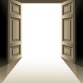 Mit tehetsz azért, hogy nyitottabb legyen a gyülekezeted?