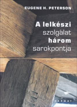 a_lelkeszi_szolgalat_harom_sarokpontja_ujdonsag_9qr09f.jpg