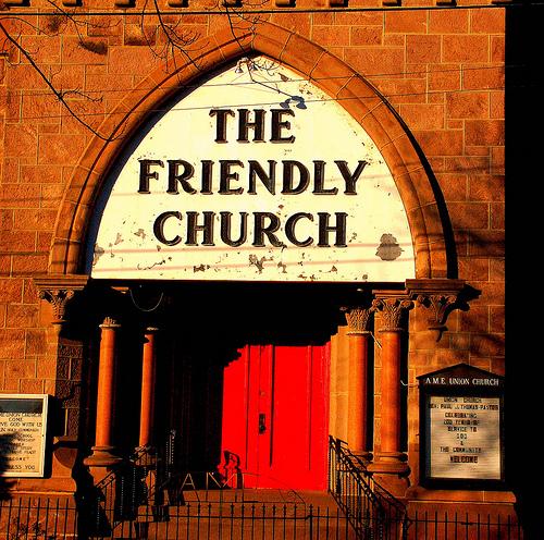 barátságos-gyülekezet.jpg