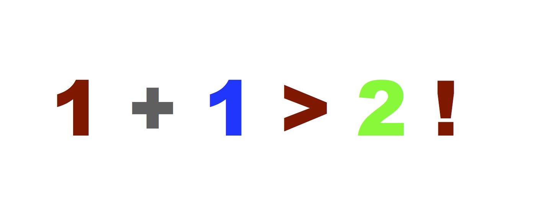 egy_meg_egy_több_mint_kettő.jpg