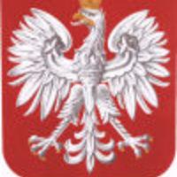 A lengyelek
