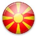 A macedónok