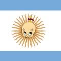 Az argentinok
