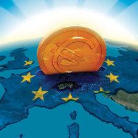 Mi ilyen Európát akarunk