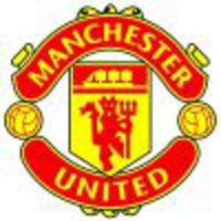 A Manchester United