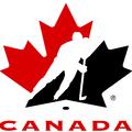 A kanadaiak