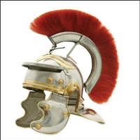 Examenul de bacalaureat de Imperiul Romanesca – avagy szerezzük meg együtt a felnőtt római polgárok érettségét igazoló végbizonyítványt!