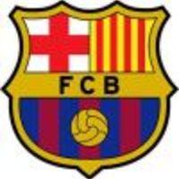 Az FC Barcelona
