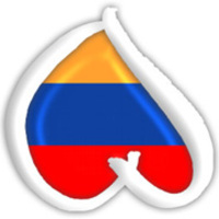 Az örmények