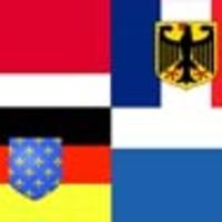 A belgák