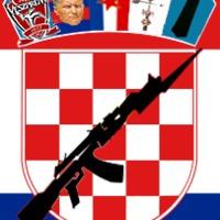 A horvátok