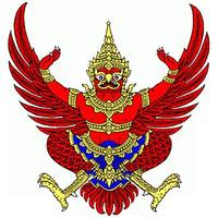 A thaiok