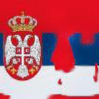 A szerbek