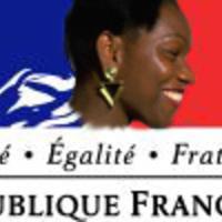 A franciák