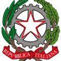 Az olaszok
