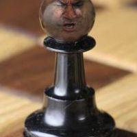 Népek nagy sakkhatározója - 2. rész