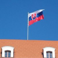 Pozsony, a szlovák lélek tükre - A vár
