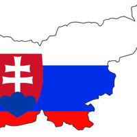 A szlovének
