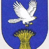 """""""Szlovák"""" """"heraldika"""" és """"vexillológia"""" - 2. rész"""