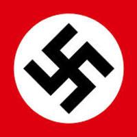 A demokratikus Ausztria, ahol már semmi sem emlékeztet a náci múltra