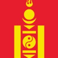 A mongolok