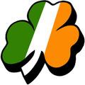Az írek