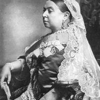 Az indiaiak (India-Pakisztán-Bangladesh-Sri Lanka-Bhután)