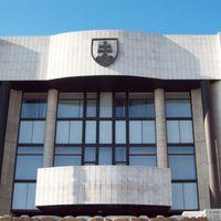 Pozsony, a szlovák lélek tükre - A köztársaság szíve