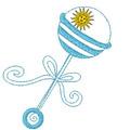 Az uruguayiak