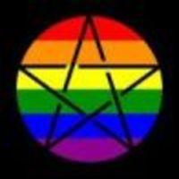 A queer-elmélet úttörői