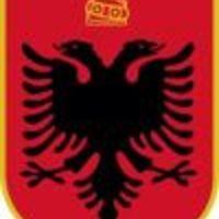 Az albánok