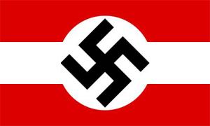 osztrák - zászló.jpg