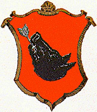 szerbek - címer.PNG