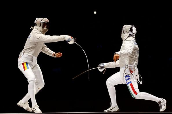 Diego+Occhiuzzi+Olympics+Day+2+Fencing+8zCSljWt38kl.jpg